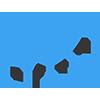 data-analytics-big-icon