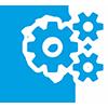 product-development-big-icon