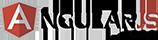 angulaJS-logo