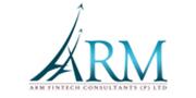 http://armfintech.com/