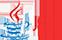java-j2ee-logo