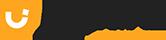 jquery-ui-logo