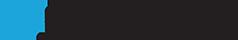 windows-azure-logo